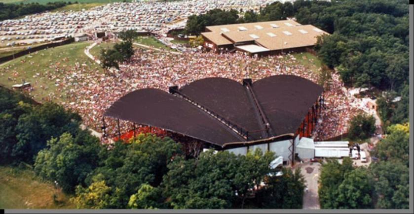 Alpine_Valley_Concert